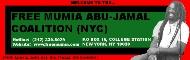 Mumia Abu-Jamaal